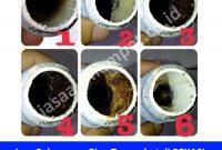 jasa air mampet prumnas 3 bekasi