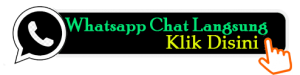 chat order perbaikan jasa air mampet di kota tambun dan sekitarnya